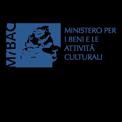 soprintendenza-archivistica